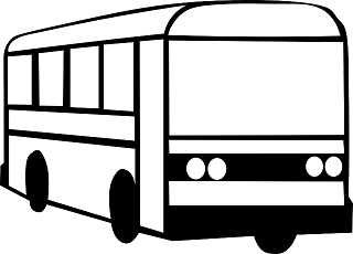 bus-309666_640.png