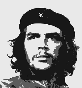 che-1296945_640.png