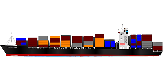 container-158362_640_20161015095727f3a.png