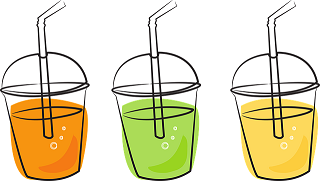 drinks-1430739_640.png