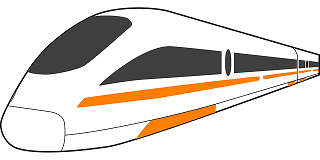 high-speed-train-310079_640_2016073015203554a.png