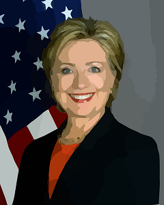 hillary-41775_640_20160912012206550.png