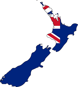new-zealand-890250_640_20160922064713cd0.png