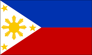 philippines-31013_640_2016081318404464e.png