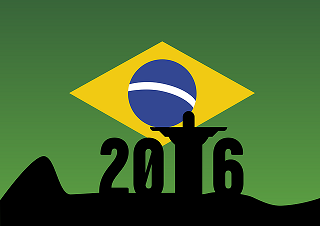 rio-1515057_640.png