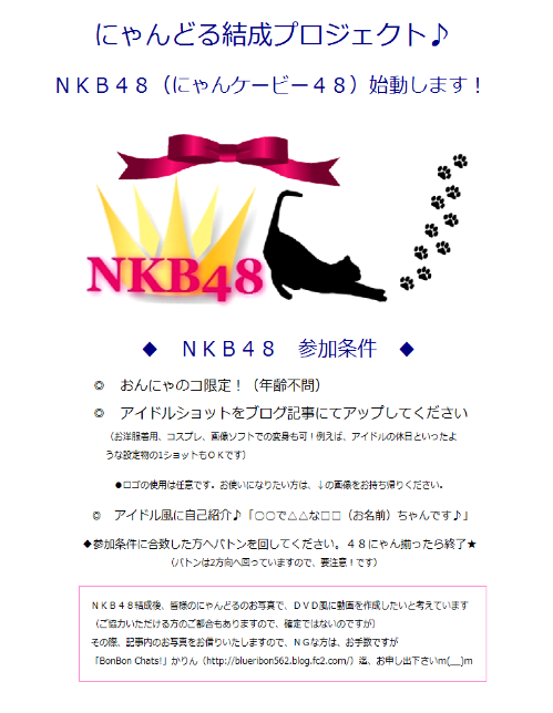 NKB5.png