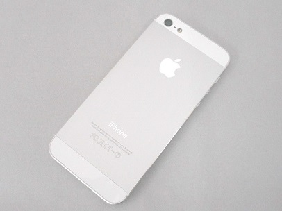 SBiphone52.jpg