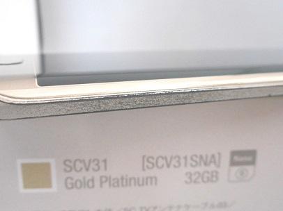 SCV314.jpg