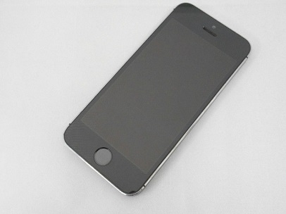 iphone5S32GB.jpg