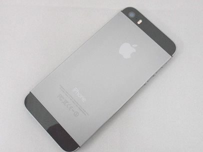iphone5S32GB2.jpg