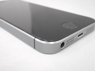 iphone5S32GB3.jpg