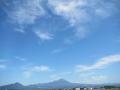 20160603大山