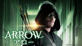 arrow-program-top_0.jpg