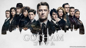 program-top-gotham02.jpg