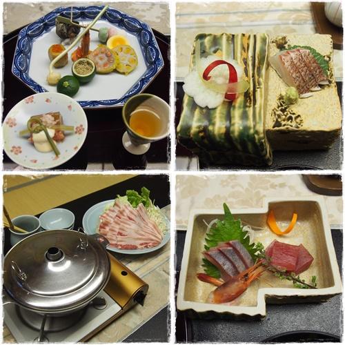 201604244料理1