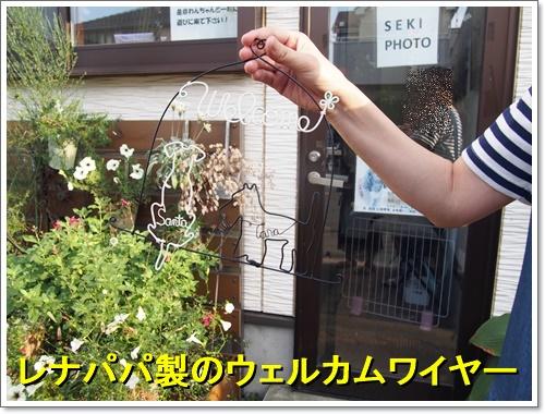 20160703_243.jpg