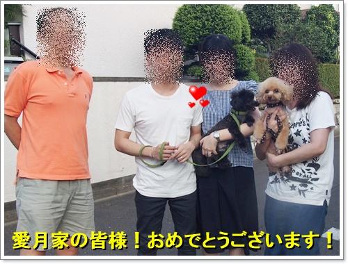 20160811_128.jpg