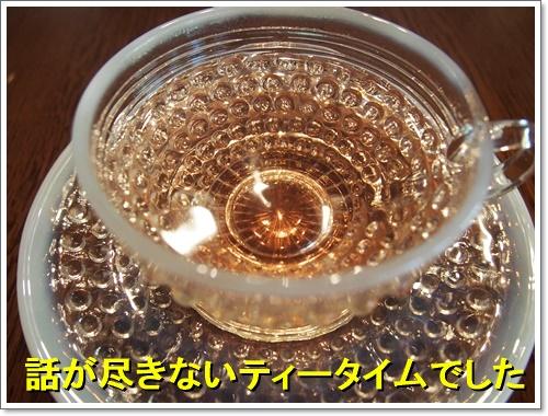 20160904_457.jpg