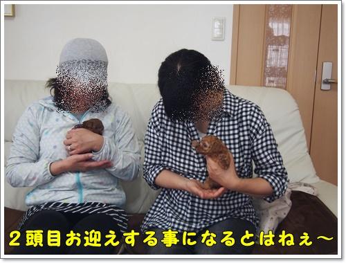 20160921_034.jpg
