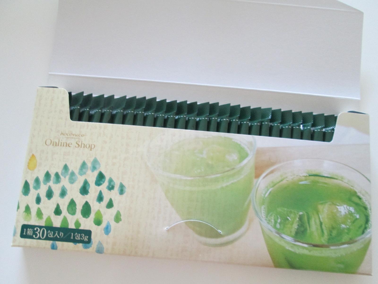 IMG_1303酵素青汁 (7)