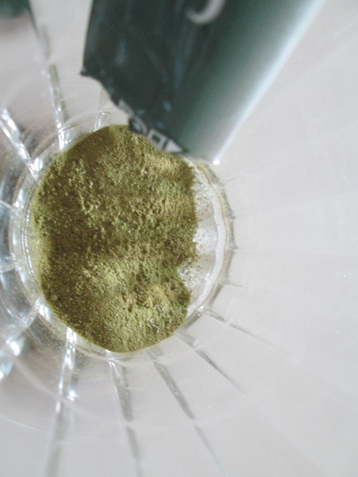 IMG_1303酵素青汁 (11)