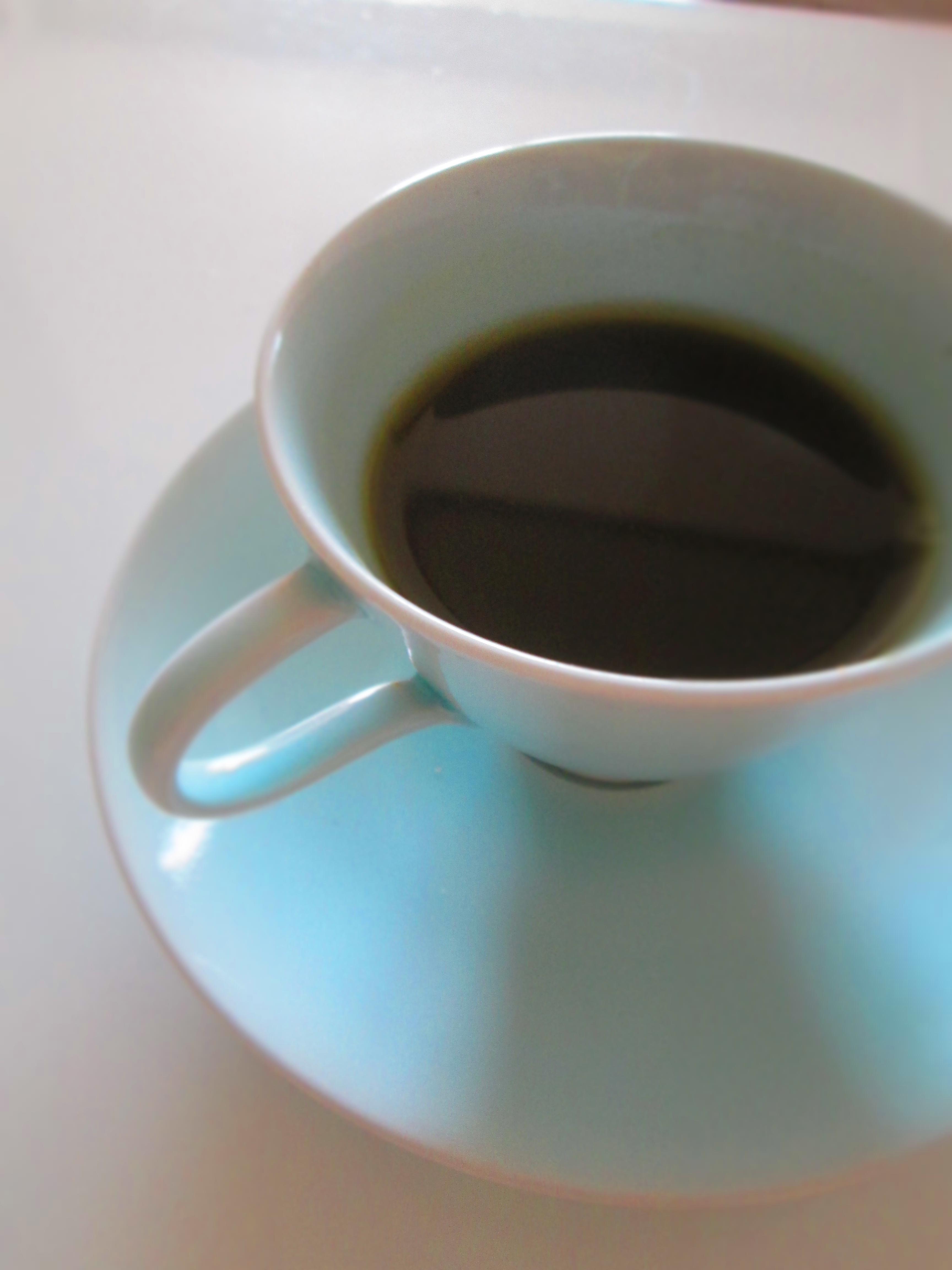 IMG_1303酵素青汁 (20)