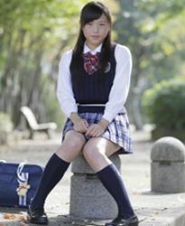 suzuka201607291.jpg