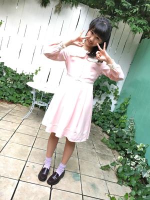 yume201609163.jpg