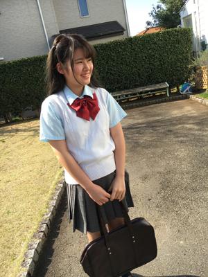 yuzu201608084.jpg