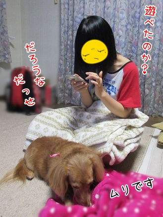 kinako5783.jpg