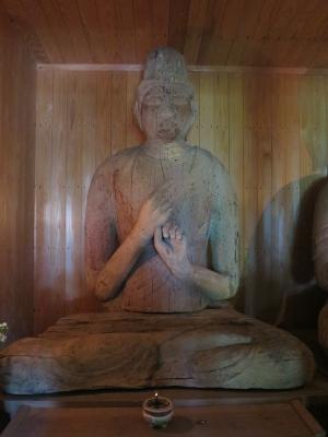 福井のお寺3