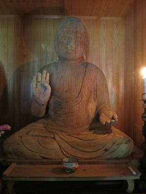 福井のお寺2