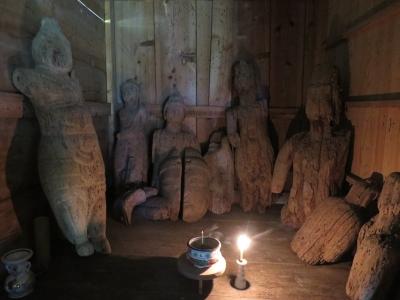 福井のお寺1