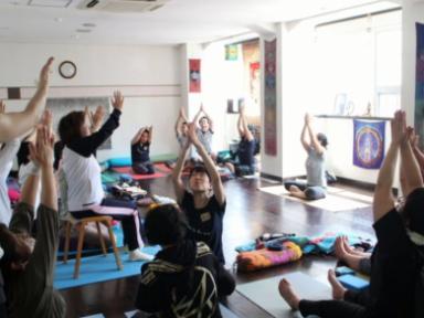 yoga201682.jpg