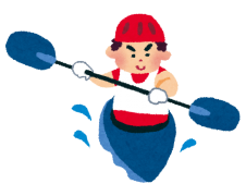 olympic23_canoe.png