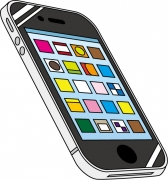 smartphone_a02.jpg