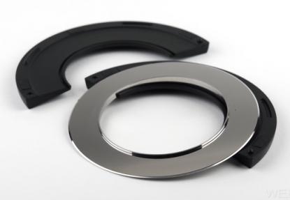 CuttingWheel-4.jpg