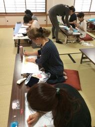 20160626_daiba2.jpg