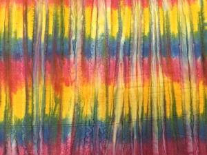 batik-42259-11-2.jpg