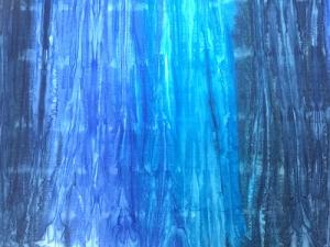 batik-42259-20-2.jpg