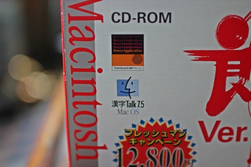 Canon2016-05-21 09-52-02