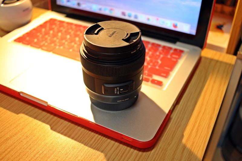 Canon2016-10-10 20-18-05