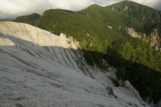yamanashinaganonotabi 036m