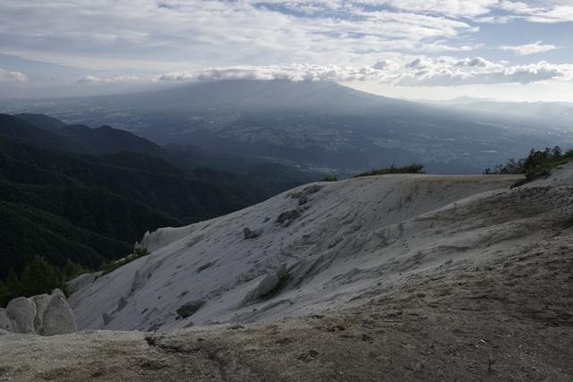 yamanashinaganonotabi 232m