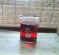 herb tea 1