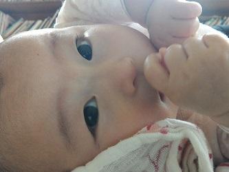 2016 4 27 baby 2