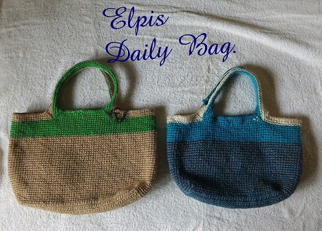 daily bag 1
