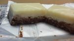 チロルチョコ ココナツクッキー