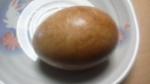 半澤鶏卵「スモッち」