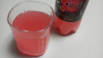 コカ・コーラ「ファンタ 真っ赤なオレンジ」